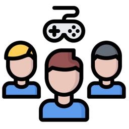 VideoGamesBe