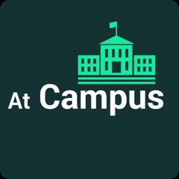 AtCampus