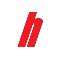 Hayes Key Generator App