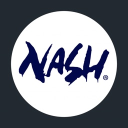 Nash Music Channel