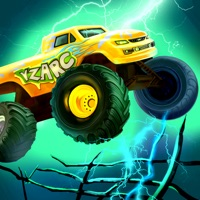Codes for Mad Truck 2 Hack