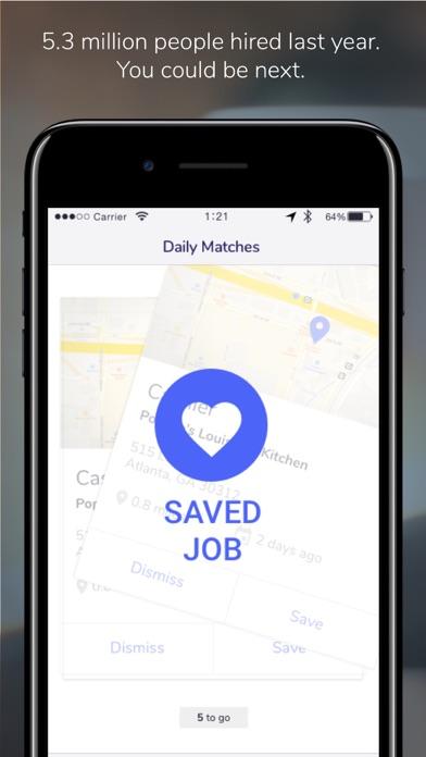Job Search - Snagajob App Profile  Reviews, Videos and More