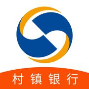 沪农商村镇银行