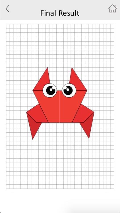 Learn To Make Paper Cut Craft screenshot-3