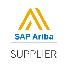 SAP Ariba Supplier