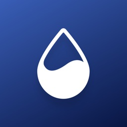 My Water - Water Tracker