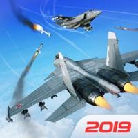 Codes for Air War - WW2 Simulation Games Hack