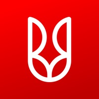 SalesRabbit   Mobile CRM