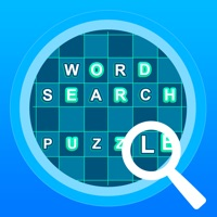 Codes for Word Search Puzzle Cross Hack