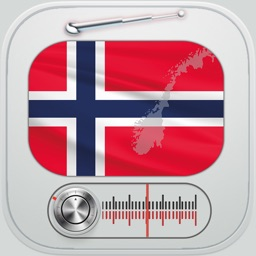 Norway Music - Nrg Radio Dab