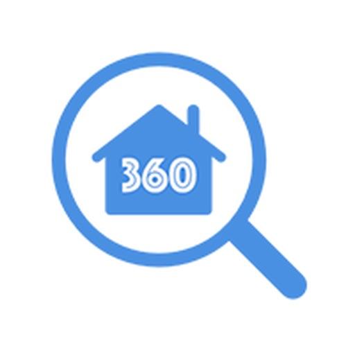 Nhà Trọ 360 - Thuê phòng