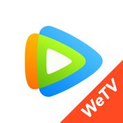 WeTV-Dramas, Films & More
