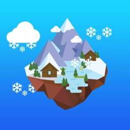 Weather Widget & Radar