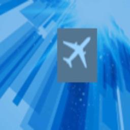 flightsandhotelsplus