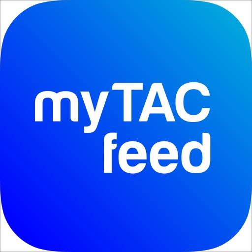 myTAC Feed