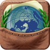 Model UN - iPhoneアプリ