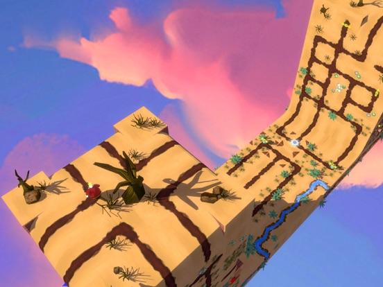 Roterra Extreme – Great Escapeのおすすめ画像8
