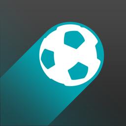Ícone do app Forza Football