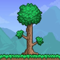 Terraria free Resources hack