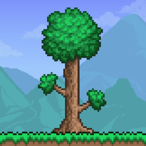 So it Looks Like Terraria is on Sale Right Now