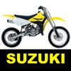 Jetting for Suzuki RM 2T Moto Reviews