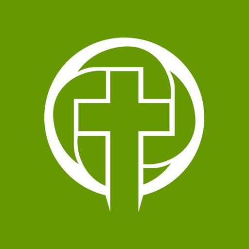 Frankenmuth Bible Church App icon