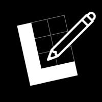Codes for Laddergrams Hack