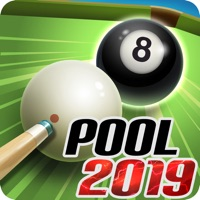 Codes for Pool 2019 Hack