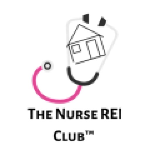 The Nurse REI Club