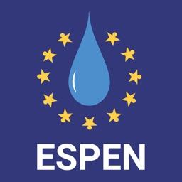 ESPEN Guidelines