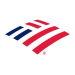 155.Bank of America Mobile Banking