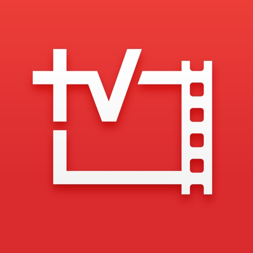 Video & TV SideView: Remote
