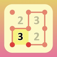 Codes for Line Loops - Logic Puzzles Hack