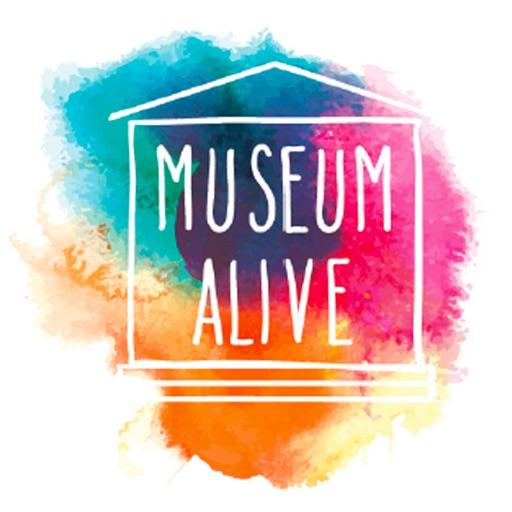 Museum Alive
