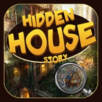 Codes for House Story : Hidden Objects Hack