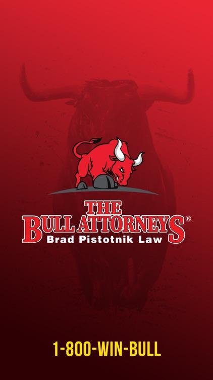 The Bull Attorneys! ®