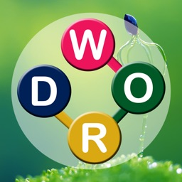 Word Connect - Puzzle Game