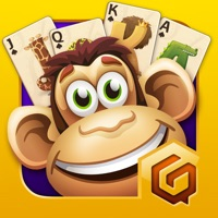 Codes for Solitaire Safari - Card Game Hack