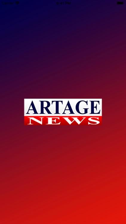 Artage News