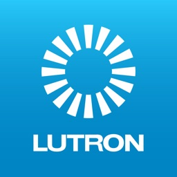 Lutron Home+ LEGACY Apple Watch App