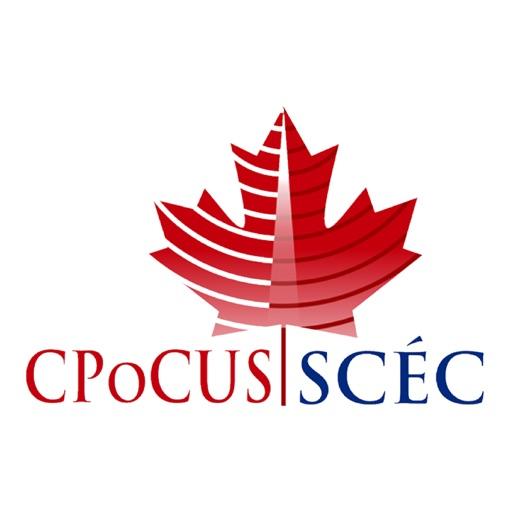 CPoCUS Visual Exam