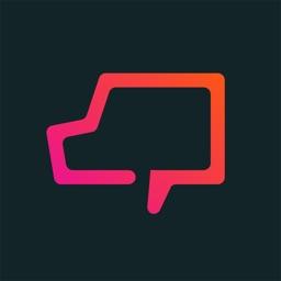 NALEZI(ナレジ)- クルマ発見アプリ