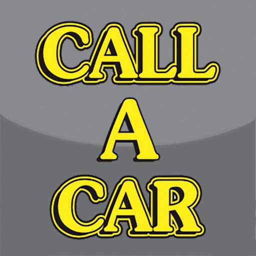 Call a Car