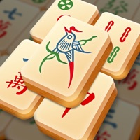 Codes for Mahjong Solitaire King Hack