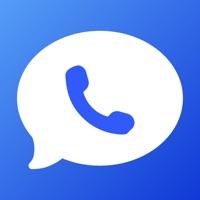 PhoneLine - 2nd Phone Number