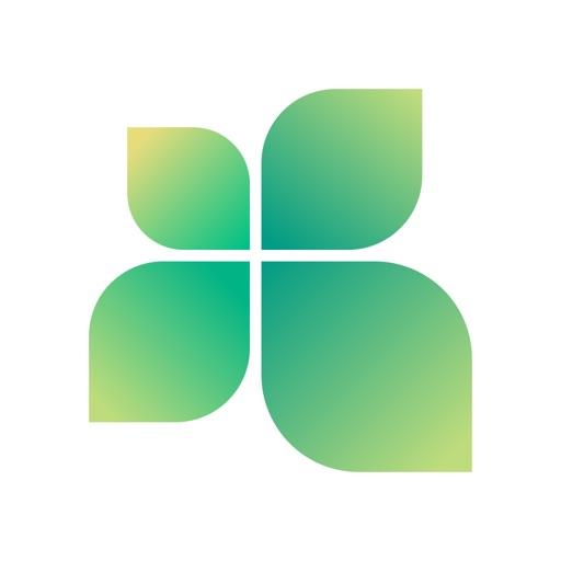 Liva Browser iOS App