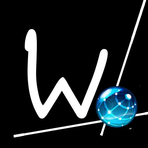 Wolf Website Designer 2