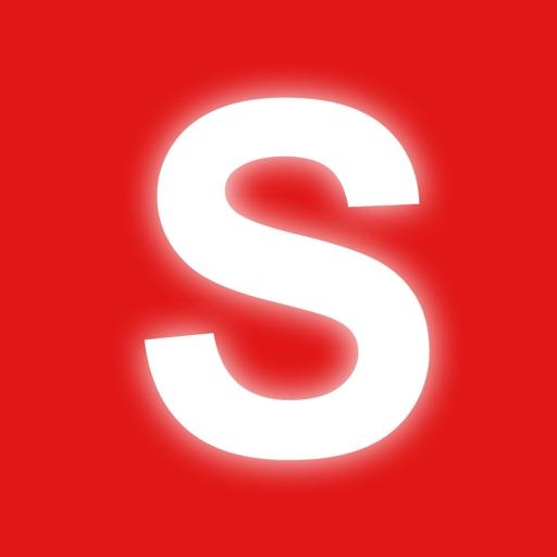 Techous S