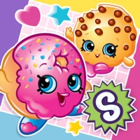 Shopkins World! free Resources hack