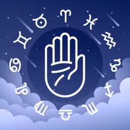 Horoscope 2019 and Palm Reader